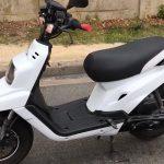 Acheter une moto d'occasion : Des précautions à prendre