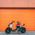 Comment choisir le bon scooter ?