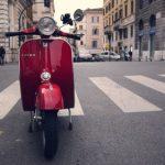 Vendre une moto : astuces et formalités